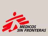 imagen del contenido Médicos Sin Fronteras
