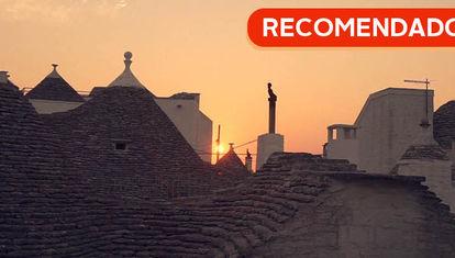 RECOMENDADO: Momentos de Puglia