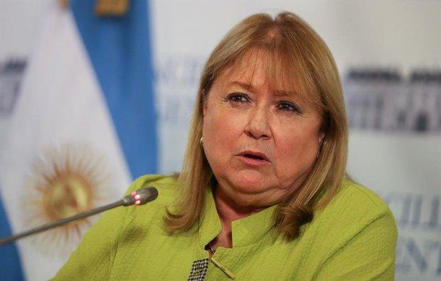 Argentina asumió la presidencia del Mercosur y este jueves habrá una reunión con Venezuela en Montevideo