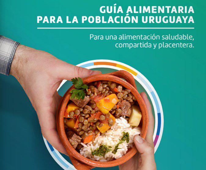 Resultado de imagen para Consumo Alimentario de la población uruguaya