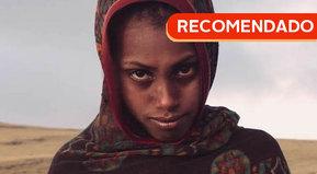 Etiopía: la belleza en uno de los países más pobres del mundo