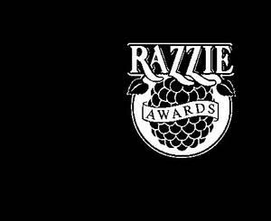 """Revelados los candidatos a los Premios Razzie, los despiadados """"Anti Oscar"""" del cine"""