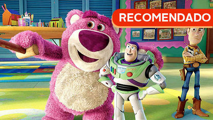El Código Pixar: las señales que unifican sus películas