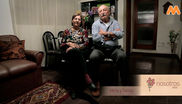 Parejas uruguayas reflexionan sobre si la monogamia es nuestro estado natural