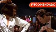 Cine: bailes noventeros