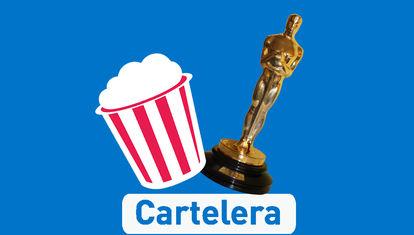 En Cartelera: Especial Ganadores Premios Oscar 2017