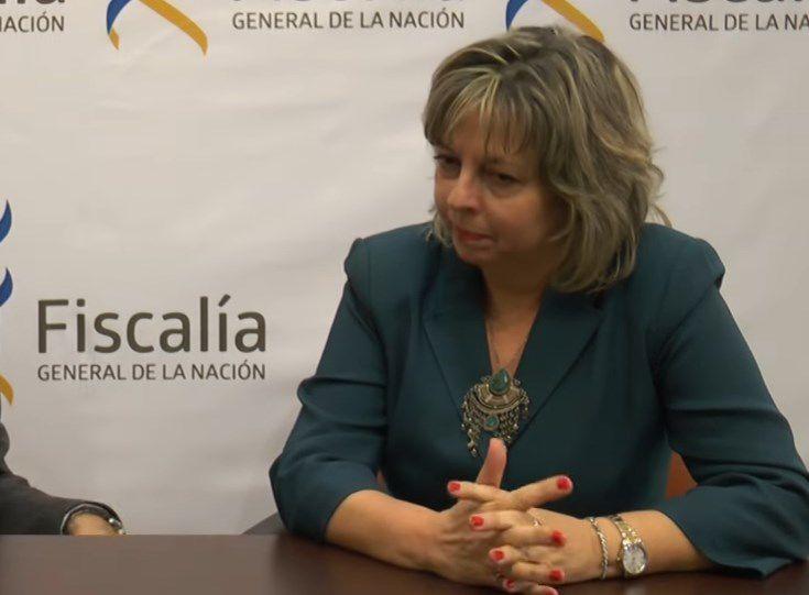 """Luis Pacheco ocupará el lugar de Camiño en Crimen Organizado — URUGUAY"""""""
