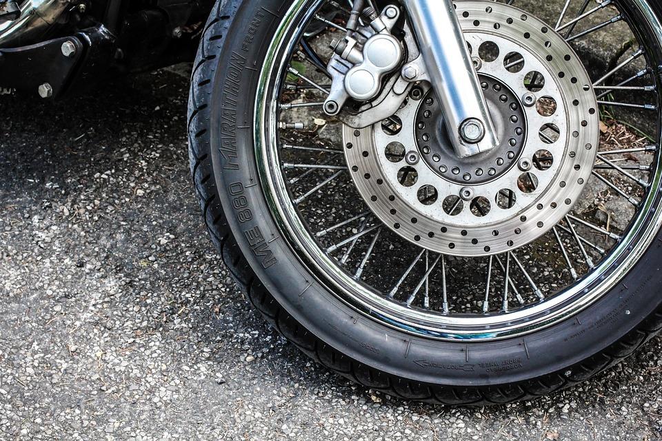 Un motociclista de 19 años falleció en un accidente en Colonia ... - Montevideo Portal