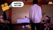 MARTES DE CINE: Cumpleaños