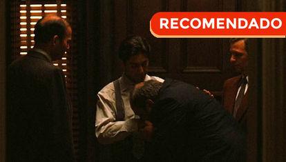 Cine: los finales del Óscar