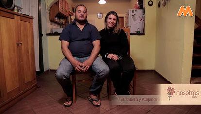 ¿Qué les gusta hacer juntos a las parejas uruguayas?
