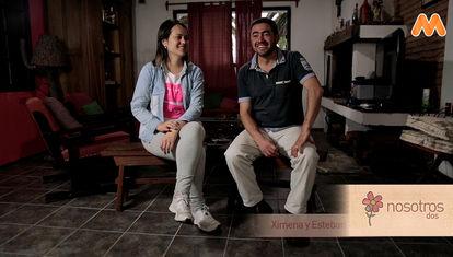 Parejas uruguayas nos cuentan de qué manera enfrentan sus crisis de pareja