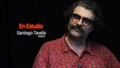 Santiago Tavella habla de su lucha sin cuartel en defensa del buen gusto