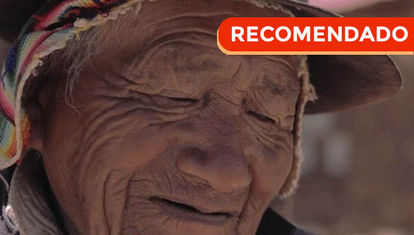 Viajes: Perú tempranero