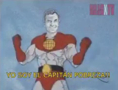Intimación de CFK por charla entre Macri y Felipe González