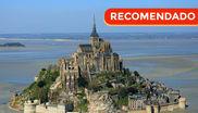 Viajes: El Monte Saint-Michel