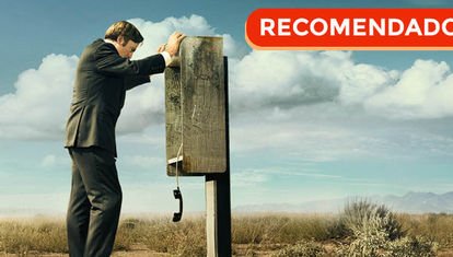 TV: Los sonidos de Better Call Saul