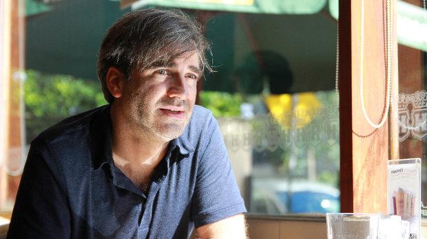 Foto: Montevideo Portal   Joaquín Fernández