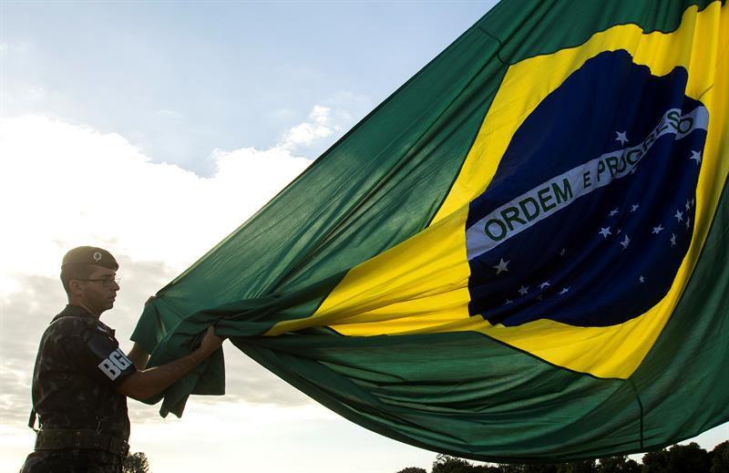 Tensión en Brasil: Corte electoral define si Temer sigue en la Presidencia