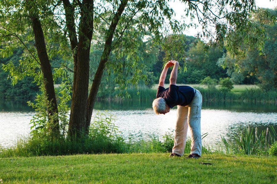 Expertos recomiendan más gimnasia y menos vitaminas para prevenir ...