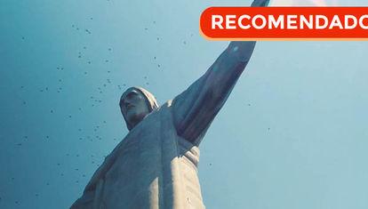 Viajes: Río de Janeiro