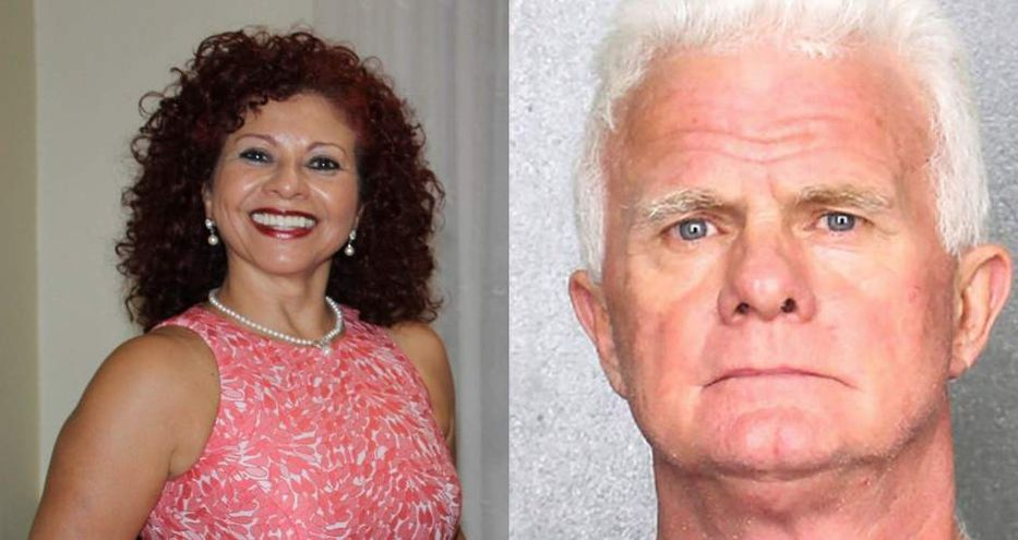 Murió asfixiada mientras practicaba sexo oral a su novio