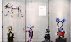 Contenido de la imagen Drap-Art Uruguay '17