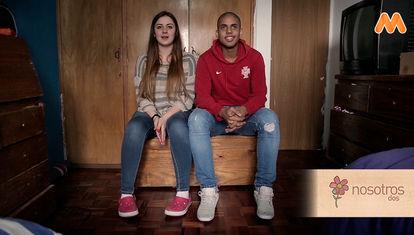 Las parejas uruguayas se preguntan por qué discuten
