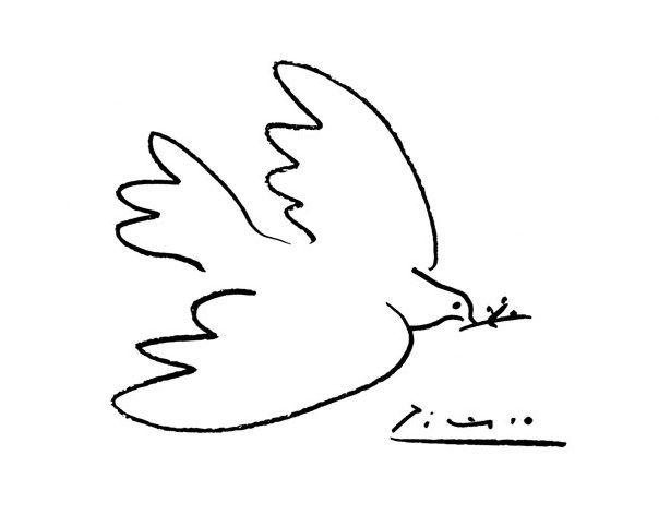 Índice de paz en México, ¿Cuánto se ha deteriorado?