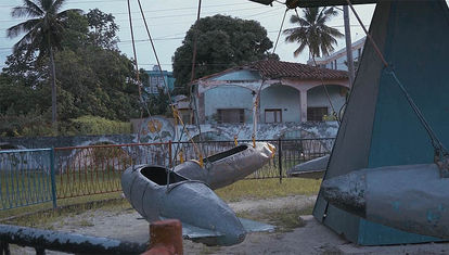 Viajes: Cuba, está volao