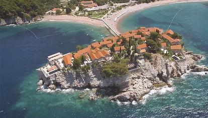 Viajes: Montenegro