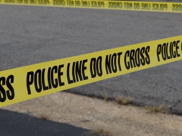 Tiroteo masivo deja 17 víctimas en Arkansas, EEUU