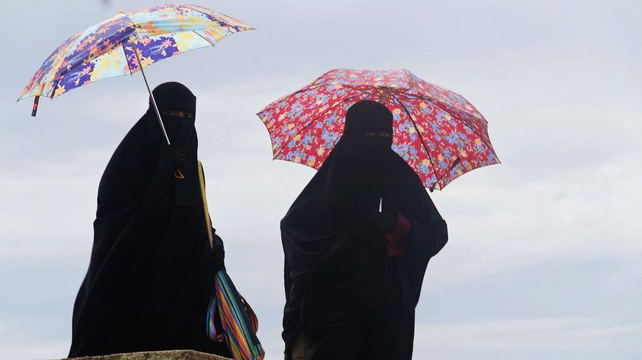 Corte Europea de Derechos Humanos avala prohibición del niqab en Francia