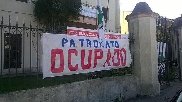Foto: Martín Pereira