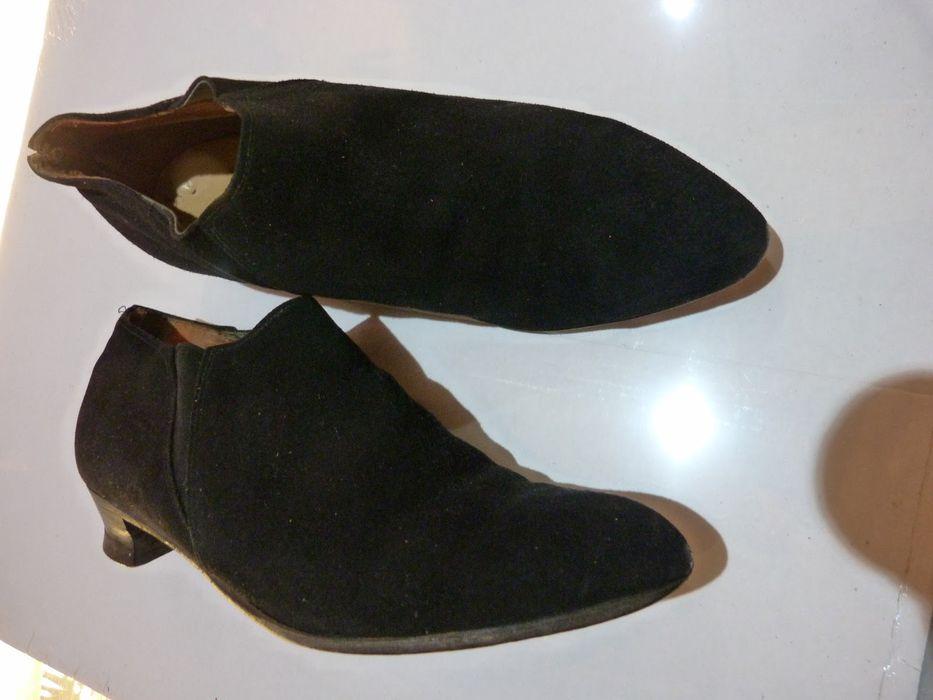 Resultado de imagen para botas ringo starr