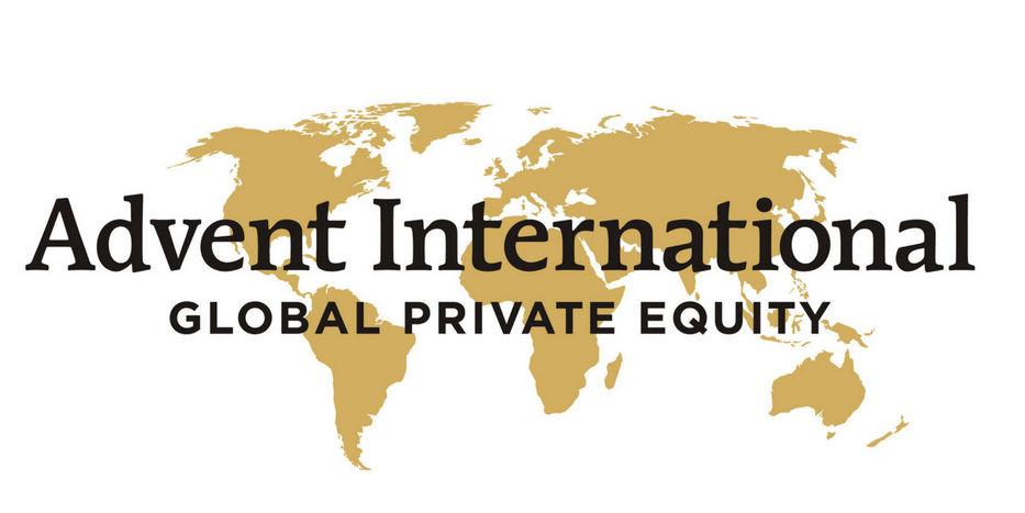Fondo estadounidense Advent tomará el control de la cadena hotelera Enjoy