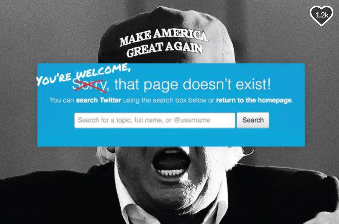 Proponen comprar Twitter para hacer callar a Donald Trump