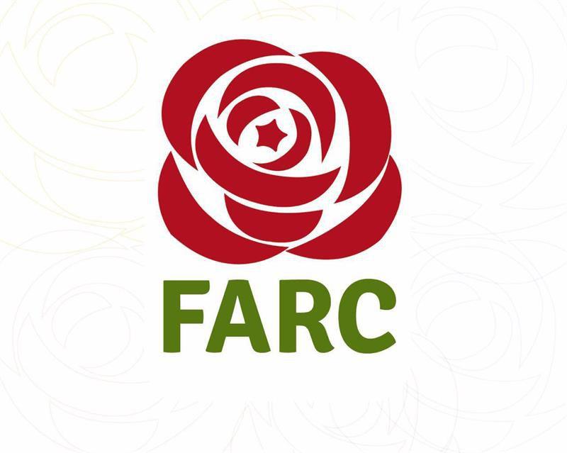 Fuerza Alternativa Revolucionaria del Común, el nuevo partido político de las FARC