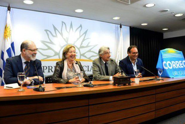 La cumparsita será protagonista en Uruguay en el Día del Patrimonio
