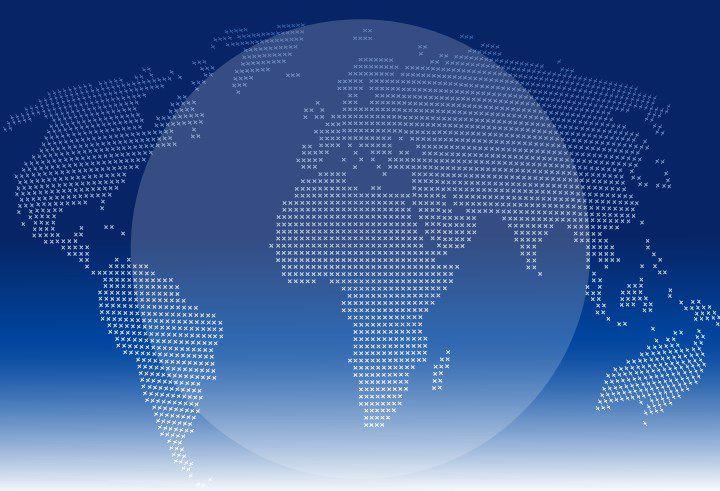 Diario Financiero: Chile mantiene su puesto en Ranking de Competitividad