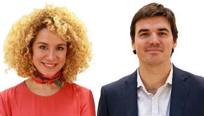 """Marcelo Lanfranconi: """"Mientras haya problemas se necesitan soluciones innovadoras"""""""