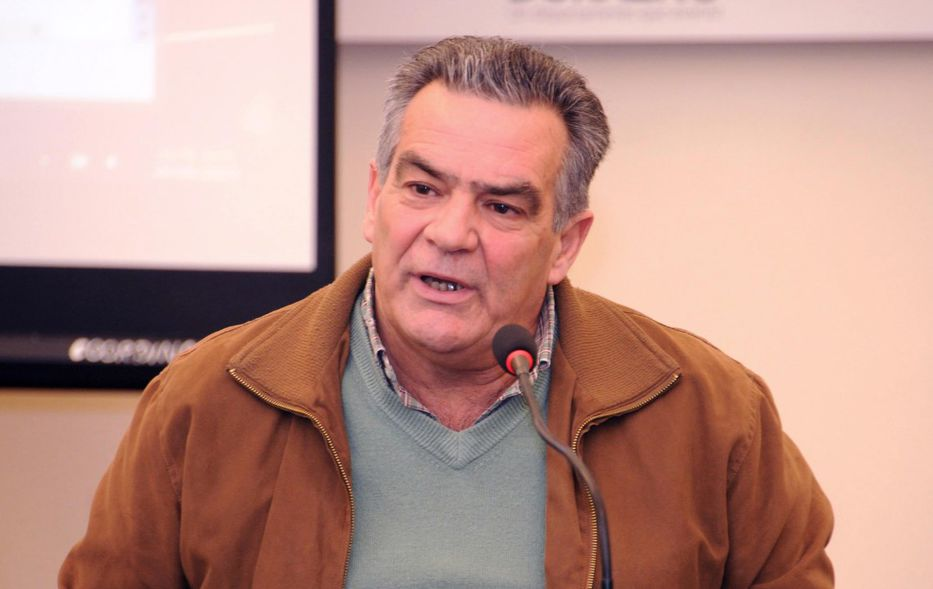 Uruguay podría concretar acuerdo con empresa UPM la próxima semana