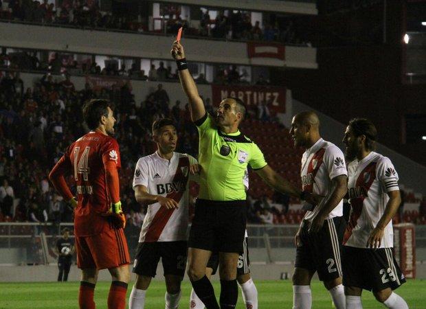 Foto: Twitter l @Independiente