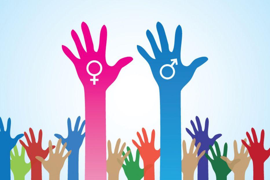 En aumento la desigualdad de género en México