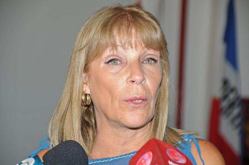 Cesa Puente