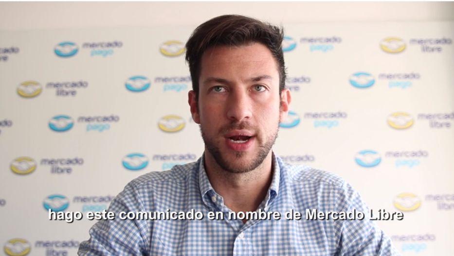 #MercadoLeaks