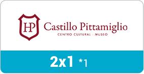 imagen del contenido Castillo Pittamiglio
