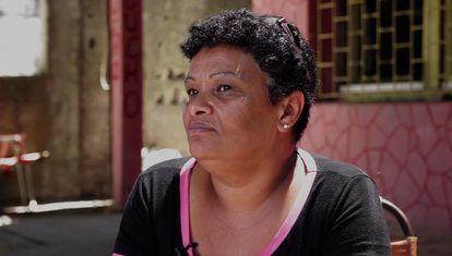 El caso de Cucho Barreiro en Ausentes: su celular sigue activo 7 años después