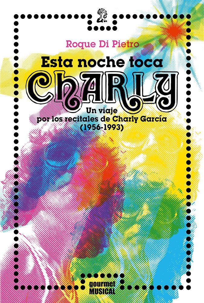 Los ángeles de Charly