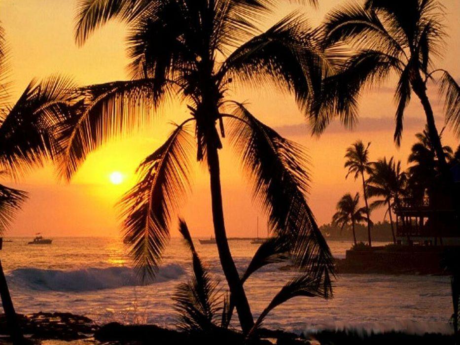 Pánico en Hawaii por una falsa alarma de ataque con misiles balísticos